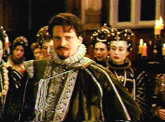 a summary of the movie shakespeare in love Movie summary - shakespeare in love essaysshakespeare in love is a romantic comedy that traces the year in the life of william shakespeare the film.